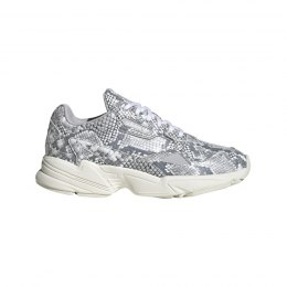 Buty adidas Originals Falcon - EF4975