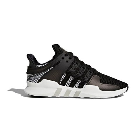 Buty Adidas EQT Support ADV - BY9585