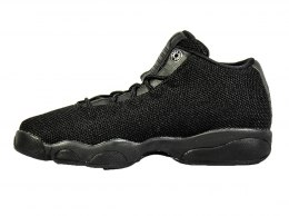 Buty Air Jordan Horizon Low BG - 845099-011