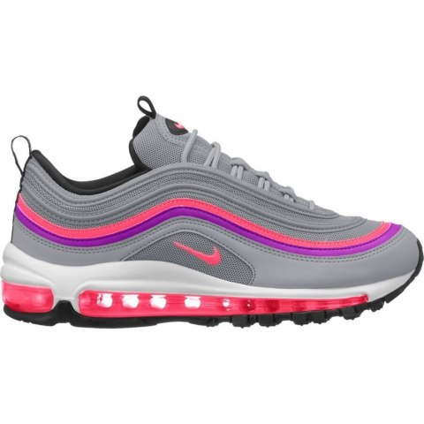 Buty Nike WMNS Air Max 97 - 921733-009