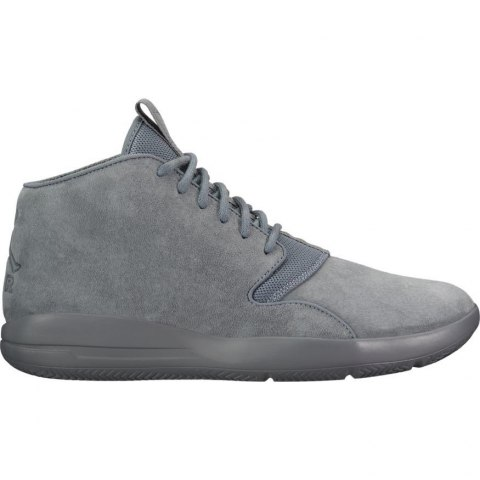 Buty Air Jordan Eclipse Chukka Leather - AA1274-003