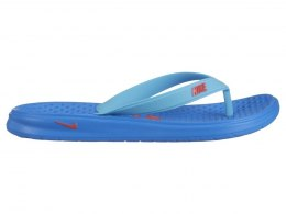 Klapki NIKE SOLAY (GS/PS) THONG 882827-401