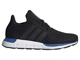 Buty ADIDAS SWIFT RUN EE7025