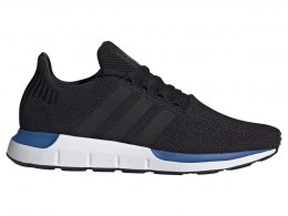 Buty ADIDAS SWIFT RUN EE4444