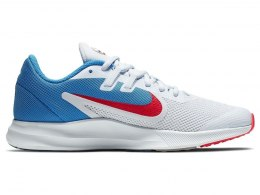 Buty NIKE DOWNSHIFTER 9 HEAT CD8137-400