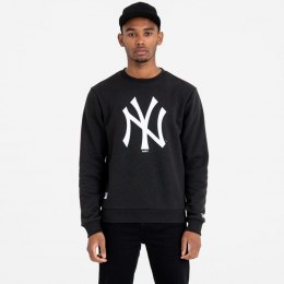 Bluza New Era NFL MLB New York Yankees - 11863705