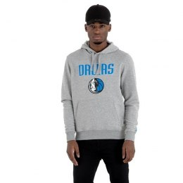 Bluza z kapturem New Era NBA Dallas Mavericks - 11546179