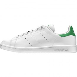 Buty Adidas Originals Stan Smith - M20324