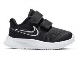 Buty NIKE STAR RUNNER 2 (TDV) AT1803-001