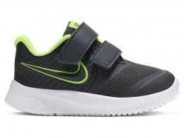 BUTY NIKE STAR RUNNER 2 AT1803-004