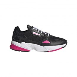 Buty Adidas Originals Falcon W - EE5123