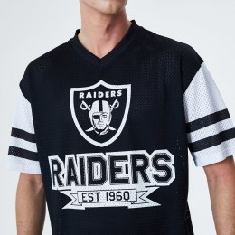 Koszulka New Era NFL Oakland Raiders - 12195345