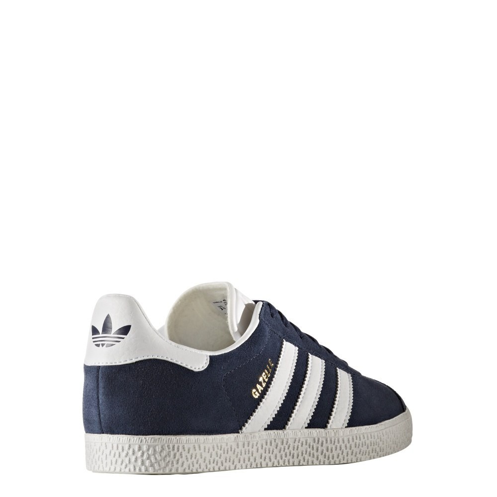 Buty adidas Originals Gazelle J BY9144
