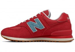 Buty New Balance - ML574STR