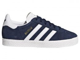 Buty ADIDAS GAZELLE C BY9162