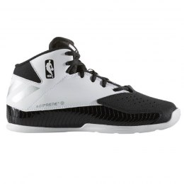 Buty Adidas NBA Next Level Speed 5 - B49616