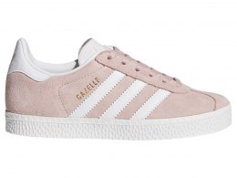 Buty ADIDAS GAZELLE C BY9548