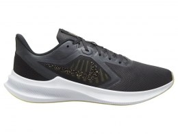 Buty do biegania NIKE DOWNSHIFTER 10 CI9983-001
