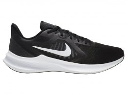 Buty do biegania NIKE DOWNSHIFTER 10 CI9981-004
