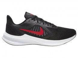 Buty do biegania NIKE DOWNSHIFTER 10 CI9981-006
