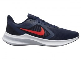 Buty do biegania NIKE DOWNSHIFTER 10 CI9981-400
