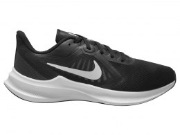Buty do biegania NIKE DOWNSHIFTER 10 CI9984-001