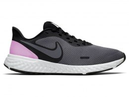 Buty do biegania NIKE REVOLUTION 5 BQ3207-004
