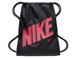 Worek NIKE KIDS' NIKE GRAPHIC GYM SACK