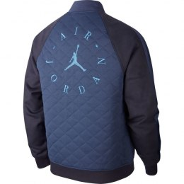 Kurtka Air Jordan Remastered Quilted Jacket - BQ5771-557