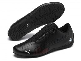 BUTY PUMA BMW MMS DRIFT CAT 5 ULTRA II 306495-01
