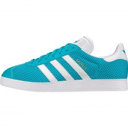 Buty adidas Originals Gazelle BB2761