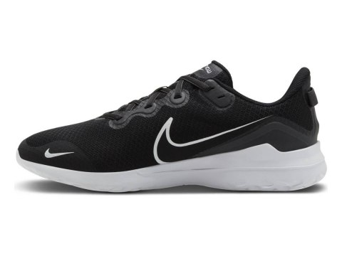BUTY TRANINGOWE CD0311-001 38.5 NIKE RENEW RIDE