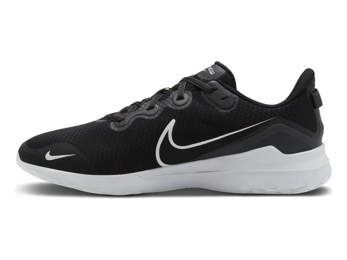 BUTY NIKE RENEW RIDE CD0311-001