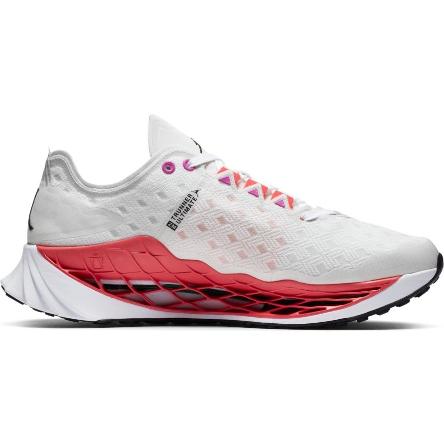 Buty Jordan Zoom Trunner Ultimate - DA2283-102