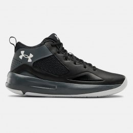 Buty Under Armour Lockdown 5 - 3023949-001