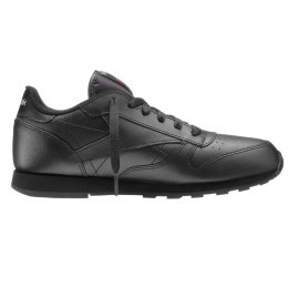 Buty damskie Reebok Classic Leather GS - 50149
