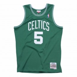 Koszulka Mitchell & Ness NBA Boston Celtics Kevin Garnett 07-08 Swingman