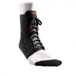 Stabilizator kostki McDavid Ankle Brace / Lace-up w/ Stays