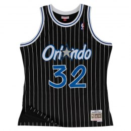 Koszulka Mitchell & Ness NBA Orlando Magic Shaquille O'Neal 94-95 Swingman