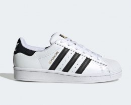 Buty Adidas Superstar - FU7712