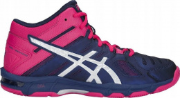 Buty Asics Gel-Beyond 5 MT W B650N-400