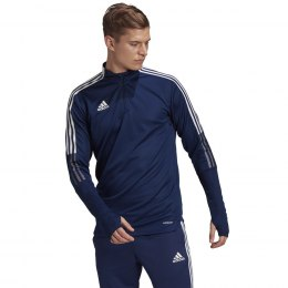Bluza adidas TIRO 21 Training Top GE5426