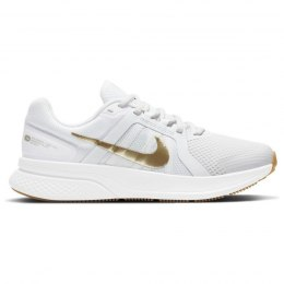 Buty damskie NIKE W NIKE RUN SWIFT 2