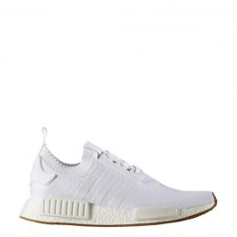 Buty Adidas Originals NMD R1 Primekit Gum Pack - BY1888