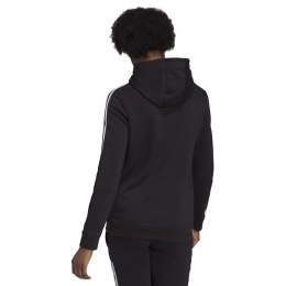 Bluza adidas TIRO 21 Sweat Hoody W GM7329