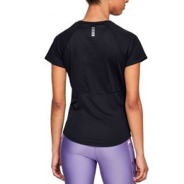 Koszulka UA Speed Stride Short Sleeve 1326462 001