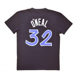Koszulka Mitchell & Ness NBA Orlando Magic Shaquille O'Neal Name & Number