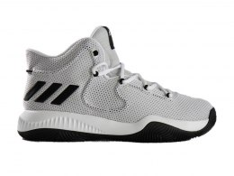Buty Adidas Crazy Explosive TD - BY4493