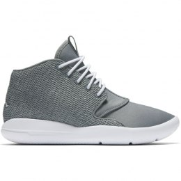 Buty Air Jordan Eclipse Chukka GS - 881454-013