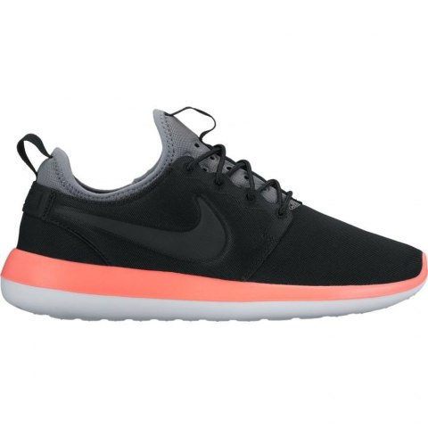 Buty Nike Roshe Two - 844931-006